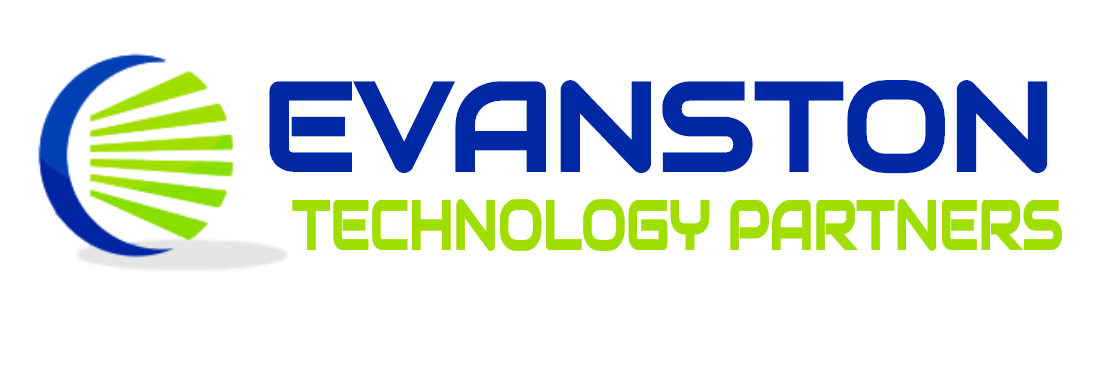 Evanston Technology Partners